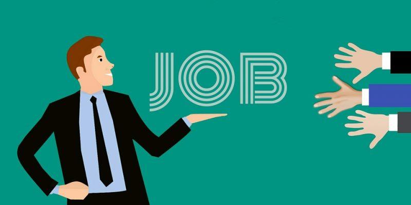 Empleabilidad Enseñanzas Profesionales Sorolla